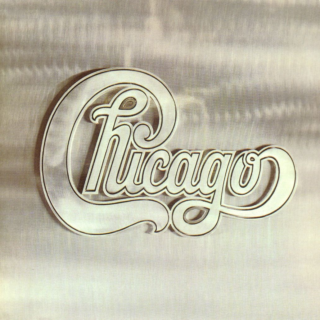 Chicago - Colour My World (1970)