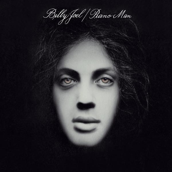 Billy Joel - Piano Man on WLCY Radio